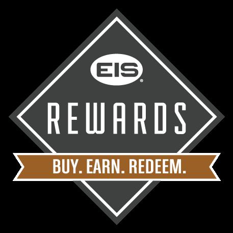 EIS, Inc.